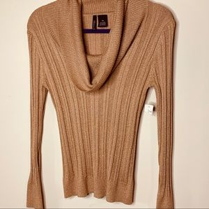 New Directions sweater size Small